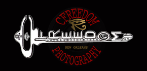 Cfreedom Photography